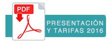 Descargar PDF de Presentación y tarifas ADDITIA LEGAL