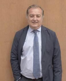 ricardo-gomez-acebo-additia-legal